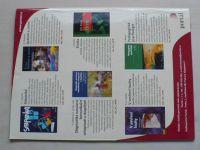 Psychologie dnes 7 (2013) ročník XIX.