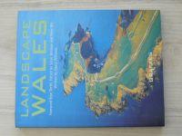 Williams - Landscape WALES (Graffed 2004)