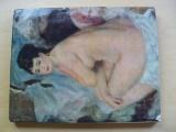 Francouzské malířství v galeriích Sovětského svazu (1966)