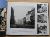 Kasper - Singen: eine fotografische Zeitrese - 100 Jahre Stadt Singen (1998)