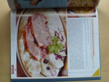 Mňam 3 aneb Prima vařečka (2003)