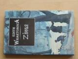 Whartonová - Léto, Zima (1995)