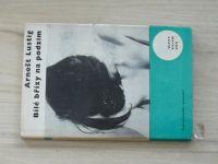 Lustig - Bílé břízy na podzim (1966)