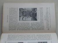 Podlaha - Posvátná místa Království českého I.-VII. (1907-13) 7 knih