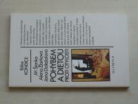 Žbirková - Pohybem a dietou proti otylosti (1990)
