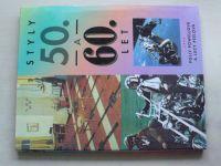 Powellová, Peelová - Styly 50. a 60. let (1998)