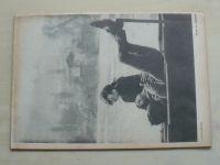 Reportér 12 (1969) ročník IV.