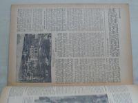 Reportér 13 (1969) ročník IV.