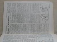 Reportér 32 (1968) ročník III.