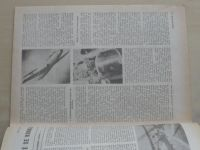 Reportér 39 (1968) ročník III.