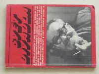 Brůna - Svět divadla (1989)