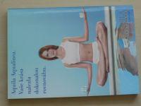 Čechová - Jak trvale zhubnout a nehladovět (2004)