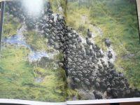 Haas - Očima bohů - Jaká je Afrika shora - National Geographic