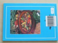 Horecká - Vaříme a pečeme v mikrovlnkách (nedatováno)