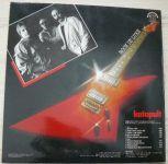 Katapult – Rock De Luxe (1986)