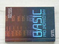 Kroha, Slavík - Basic pro začátečníky (1988)