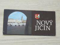 Nový Jičín (nedatováno)