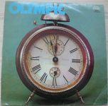 Olympic – 12 Nej… (1976)