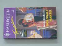 Temptation 47 - Rolofsonová - Dokonalý manžel (1994)