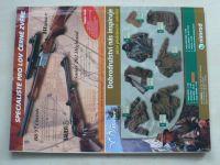 Myslivost 11 (2006) ročník LIV.
