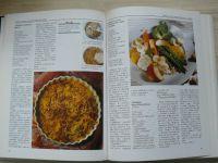Přírodní kuchyně - Téměř tři sta předpisů (1996)