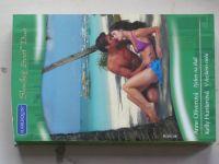 Sladký život Duo 49 - Týden na Bali, V řeckém nebi (2010)