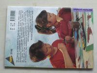 Funke - Drucken macht Spaß (1996)