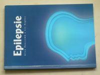 Hanscomb, Hughes - Epilepsie (1999)