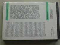 KOD 131 - Staňukovič - Muž přes palubu (1982)