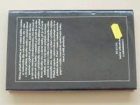 Maurier - Paraziti (1996)