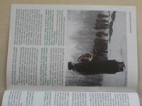 Myslivost 1-12 (2012) ročník LX.