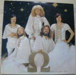 Omega 8 - Csillagok Útján - Skyrover (1978)