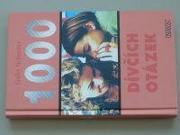 Schuster - 1000 dívčích otázek (1999)