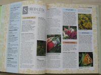 Zahradníkův kalendář (1997)