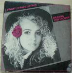 Darina Rolincová – Téměř růžový příběh (1990)