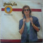 Goldie Ens – This is my life (1983)