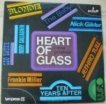 Heart of glass i inne przeboje (1979)