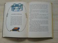 Koval - Petr, já a atomy (SNDK 1965) il. Foll