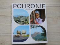 Krasl - Pohronie (1977) slovensky
