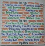 Top Hits (1982)