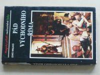 Wallace - Pád východního Říma (1995)