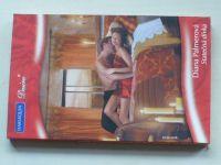Desire 821 - Palmerová - Statečná dívka (2009)