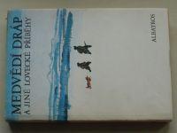 Medvědí dráp a jiné lovecké příběhy (1981)