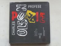 Olson - Poezie (1990)