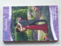 Romance 905 - Harperová - Anglický milenec (2010)