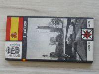 Zeměmi světa - Skála - Španělsko (1983)