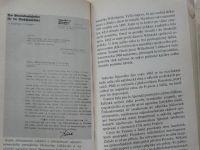 Bittman - Špionážní oprátky (1981)
