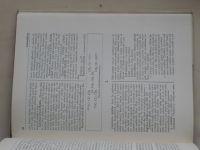 Jiráček, Hálová, Morávek - Fotografický slovník (1955)