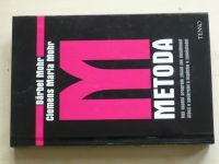 Mohr - Metoda (2006)