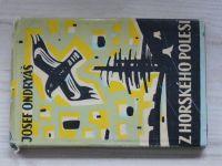 Ondryáš - Z horského polesí (1961)